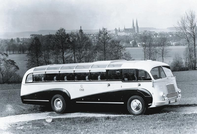 RO_1948.jpg